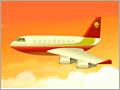 07 - Día de la aviación civil internacional
