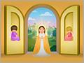 01 - Día de la Virgen María