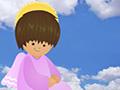 28 - Santo Tomás de Aquino