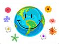21 - Día internacional de la lengua materna