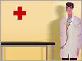 08 - Día Internacional de la Cruz Roja