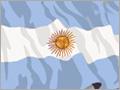 20 - Día de la Bandera Nacional Argentina