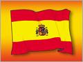 09 - Día de la Región de Murcia (España)