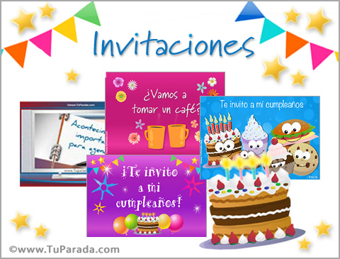 tarjetas de para nias with cumpleaos para nia de aos