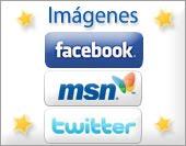 Tarjetas postales: Imágenes para redes sociales