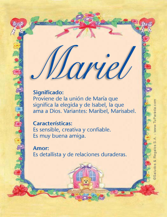 CUBAS PORT OF MARIEL, a growing Brazilian investment