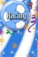 Para un fanático sin igual de Racing