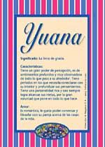 Yuana