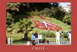 Fotos De Chile Postales De Chile Fotos De Santiago