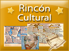 Tarjetas, postales: Rincón cultural