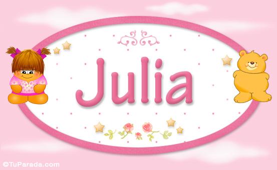 Julia de lucia y miguel zayas public fuck in seb - 1 5
