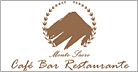 Café Bar Restaurante Monte Sacro