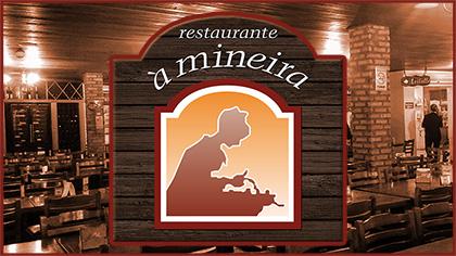 Restaurante À Mineira