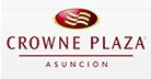 Hotel Crowne Plaza Asunción