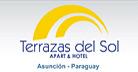 Terrazas del Sol Apart & Hotel