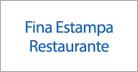 Fina Estampa Restaurante