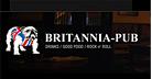 Britannia Pub