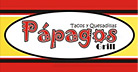 Pápagos Grill