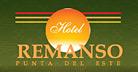 Hotel Remanso de Punta del Este