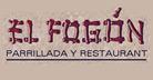 EL FOGON Parrilada y Restaurant