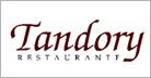 Tandory Restaurantes