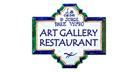 La Casa de Jorge Páez Vilaró  -  Art Gallery Restaurant