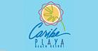 Hotel Caribe Playa Beach Resort: Patillas, Puerto Rico