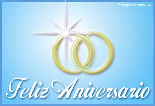 Tarjeta De Feliz Aniversario Aniversario Tarjetas