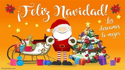 Tarjetas De Felices Fiestas Tarjetas De Navidad Postales