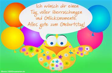 Quotes About Birthday Happy Birthday E Card Whatsapp Fac Flickr