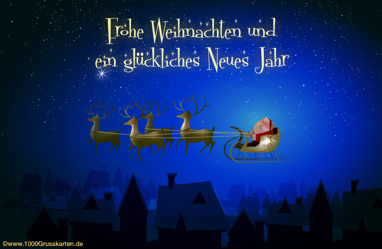 Frohe vatertag ecards