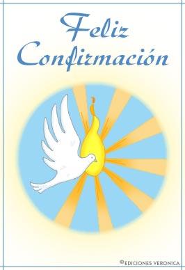 paloma de la paz espíritu santo religion católica