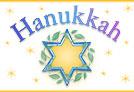 Tarjeta de Religión Judía