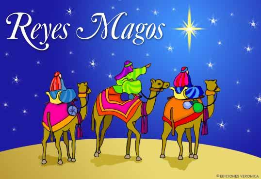 Imagenes Tres Reyes Magos Gratis.Reyes Magos Dia De Reyes Estrella De Belen Camellos Tres
