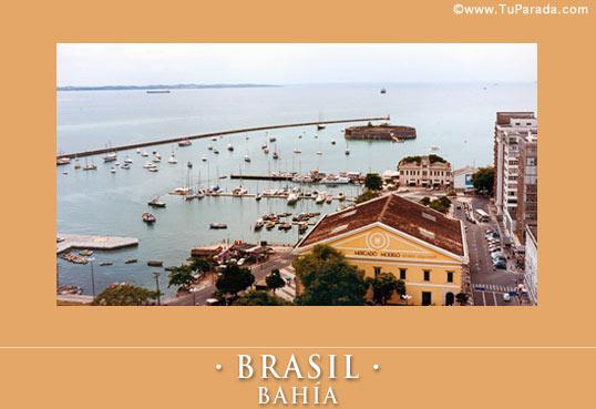 Fotos de Brasil