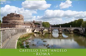 Tarjetas, postales: Fotos de Italia