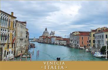 Foto de Venecia - Italia