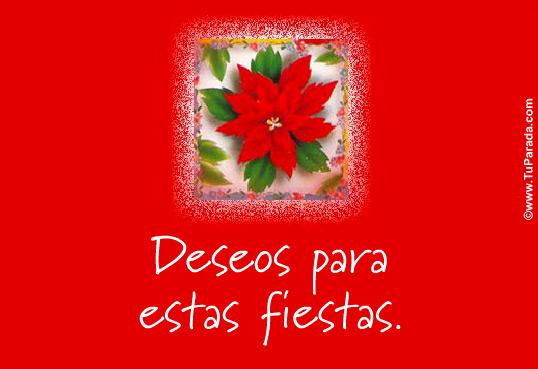 https://cardsimages.info-tuparada.com/2203/25065-2-deseos-para-estas-fiestas-pag-1.jpg