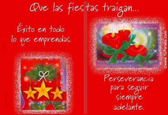 https://cardsimages.info-tuparada.com/2203/25066-2-deseos-para-estas-fiestas-pag-2.jpg