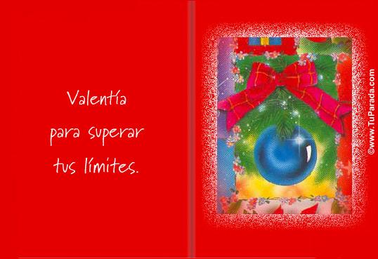 https://cardsimages.info-tuparada.com/2203/25067-2-deseos-para-estas-fiestas-pag-3.jpg
