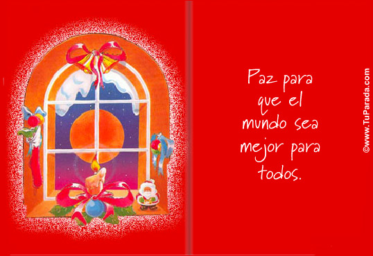 https://cardsimages.info-tuparada.com/2203/25068-2-deseos-para-estas-fiestas-pag-4.jpg