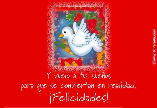 https://cardsimages.info-tuparada.com/2203/25069-2-deseos-para-estas-fiestas-pag-5.jpg