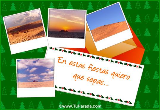 https://cardsimages.info-tuparada.com/2206/25092-2-en-estas-fiestas-pag-1.jpg