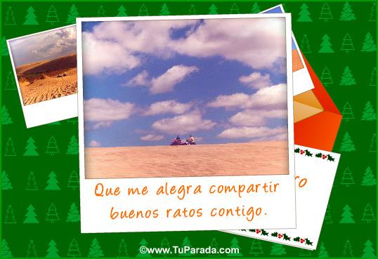 https://cardsimages.info-tuparada.com/2206/25093-2-en-estas-fiestas-pag-2.jpg