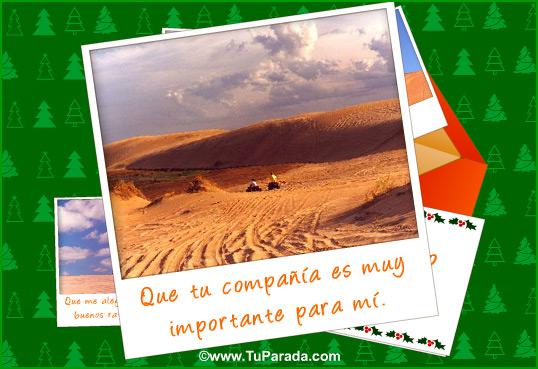 https://cardsimages.info-tuparada.com/2206/25094-2-en-estas-fiestas-pag-3.jpg