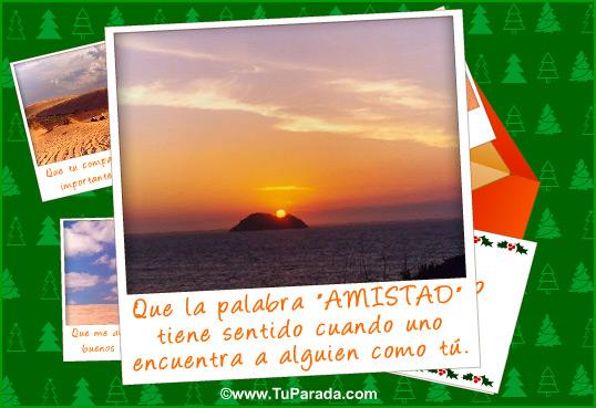 https://cardsimages.info-tuparada.com/2206/25095-2-en-estas-fiestas-pag-4.jpg