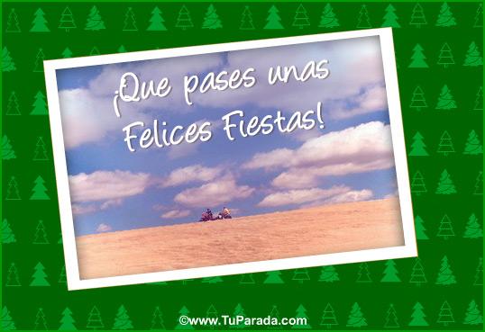 https://cardsimages.info-tuparada.com/2206/25097-2-en-estas-fiestas-pag-6.jpg