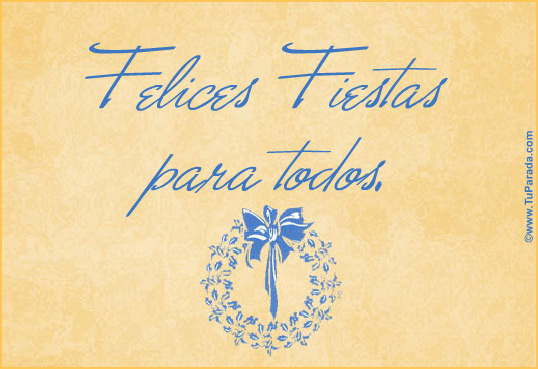 https://cardsimages.info-tuparada.com/2212/25101-2-felices-fiestas-para-todos-pag-1.jpg