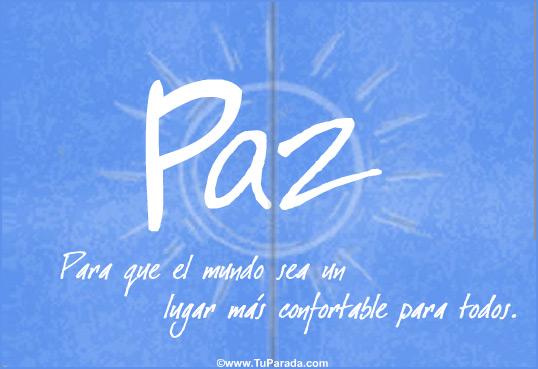 https://cardsimages.info-tuparada.com/2213/25107-2-feliz-ano-nuevo-pag-2.jpg