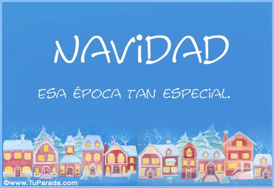 https://cardsimages.info-tuparada.com/2215/25121-2-navidad-pag-1.jpg